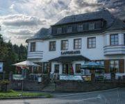 Photo of the hotel Landhaus Adorf