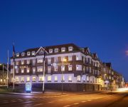 Photo of the hotel Best Western Plus Kronjylland