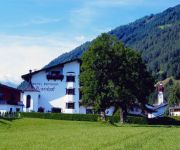 Photo of the hotel Familien & Vitalhotel Auenhof