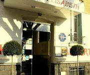 Photo of the hotel Albert Elisabeth
