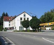 Photo of the hotel Söhnel am Sonnengrund