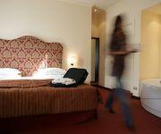 Photo of the hotel Hotel Casali