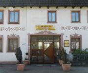 Photo of the hotel Kambeitz Garni