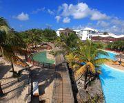 Photo of the hotel Hotel Manganao
