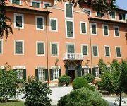 Photo of the hotel Park Hotel Le Sorgenti