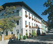 Photo of the hotel Fischer Veri Landgasthof