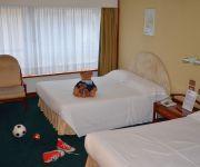 Photo of the hotel Ca del Galletto