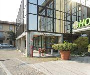 Photo of the hotel B&B Hotel Udine