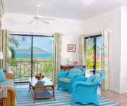 Photo of the hotel The Mount Nevis Hotel LIF
