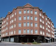 Photo of the hotel URH Ciutat de Mataro
