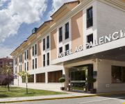 Photo of the hotel AC Hotel Palencia