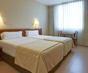 Photo of the hotel Hesperia Sant Joan Suites Hotel