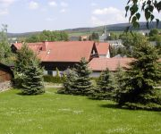 Photo of the hotel Flechsig