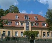 Photo of the hotel Regenbogenhaus