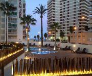 Photo of the hotel SantaMarta
