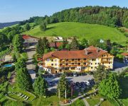 Photo of the hotel Zur Ohe Familotel Landhaus