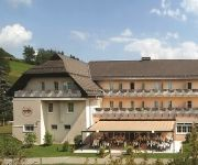 Photo of the hotel Sonnenhotel Hafnersee