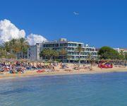Photo of the hotel H10 Casa del Mar