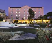 Photo of the hotel Golden Tulip Rome Airport