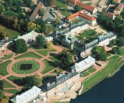 Photo of the hotel Schloss Hotel Dresden-Pillnitz