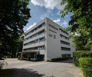 Akademie-Hotel