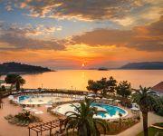 Photo of the hotel Remisens Hotel Albatros