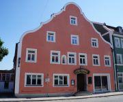 Photo of the hotel Erlbräu Brauerei und Gasthof