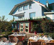 Photo of the hotel Landhaus Keller Hotel de Charme