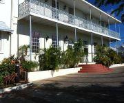 Photo of the hotel Savannah Beach Hotel