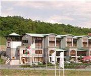 Photo of the hotel Rosengarten Hotel&Restaurant