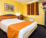 Photo of the hotel ALTICA La Teste Sud