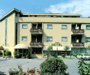 Photo of the hotel Hotel Santa Maura