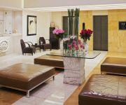 Photo of the hotel Beirut Verdun Radisson Blu Hotel