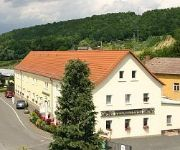 Rosenschänke Landhotel