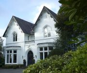 Photo of the hotel DIDSBURY HOUSE HOTEL