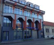 Photo of the hotel Uno