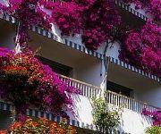 Photo of the hotel Hotel Pietracap