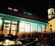 Photo of the hotel Udvarhaz