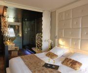 Photo of the hotel Hôtel Marinca & Spa