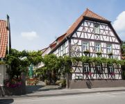 Photo of the hotel Zum Engel Landgasthof
