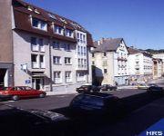 IB Gästehaus