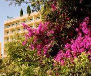 Photo of the hotel Hôtel Castel Vecchio