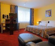 Photo of the hotel City Apartments Regence