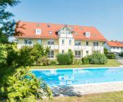 Photo of the hotel Beim Schrey Nichtraucherhotel