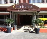 Photo of the hotel Hôtel Chris'tel