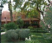Photo of the hotel JACARANDA GOLF HOTEL