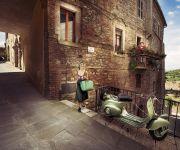 Photo of the hotel Fonteverde Tuscan Resort & Spa
