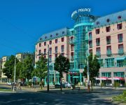 Photo of the hotel Cristal Palace