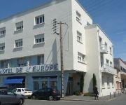 Photo of the hotel Comfort Hotel De L'Europe Saint Nazaire