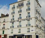 Photo of the hotel Citotel L'europe